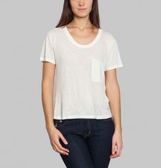 Gloria Romantic T-shirt