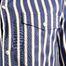 matière Veste Chemise Ouatinée  - Archive 18-20