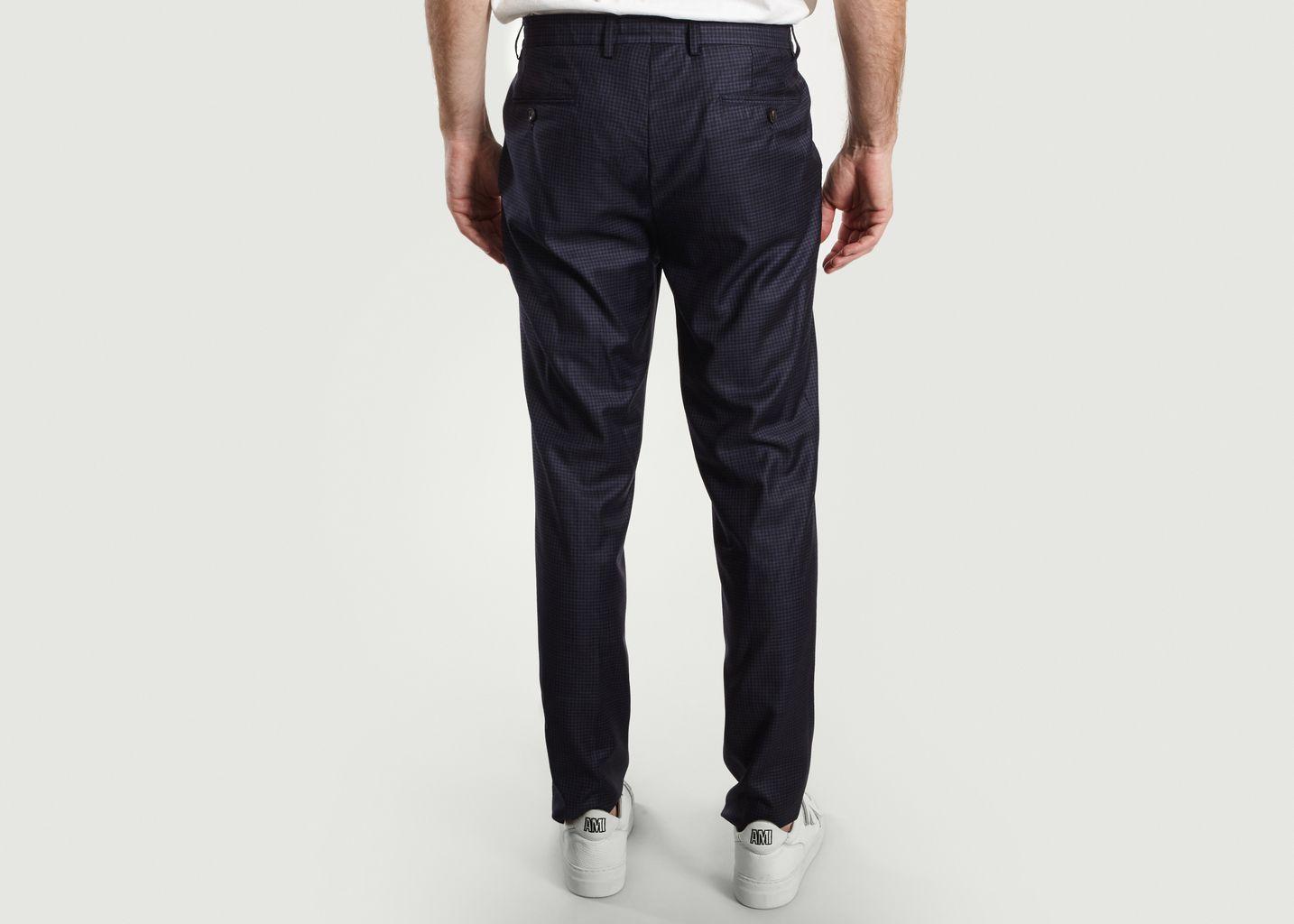 Pantalon Raphael - Archive 18-20