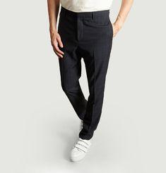 Pantalon Stephane