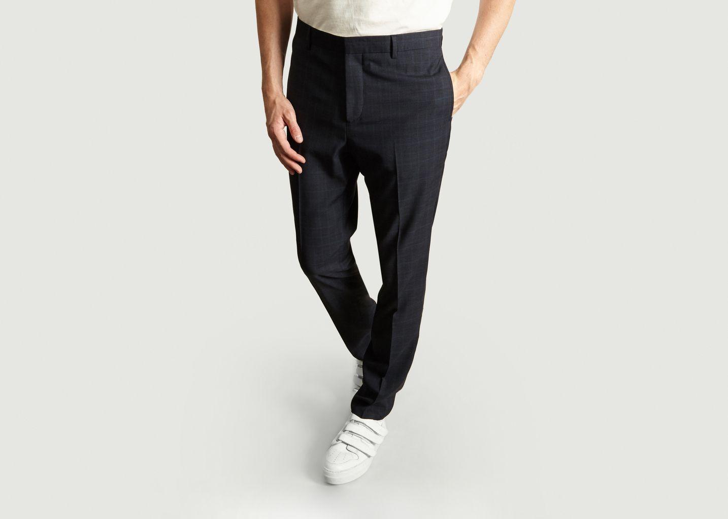 Pantalon Stephane - Archive 18-20