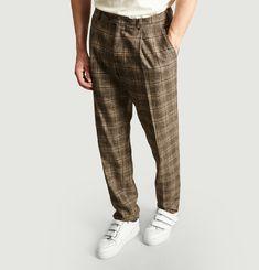 Pantalon Paul