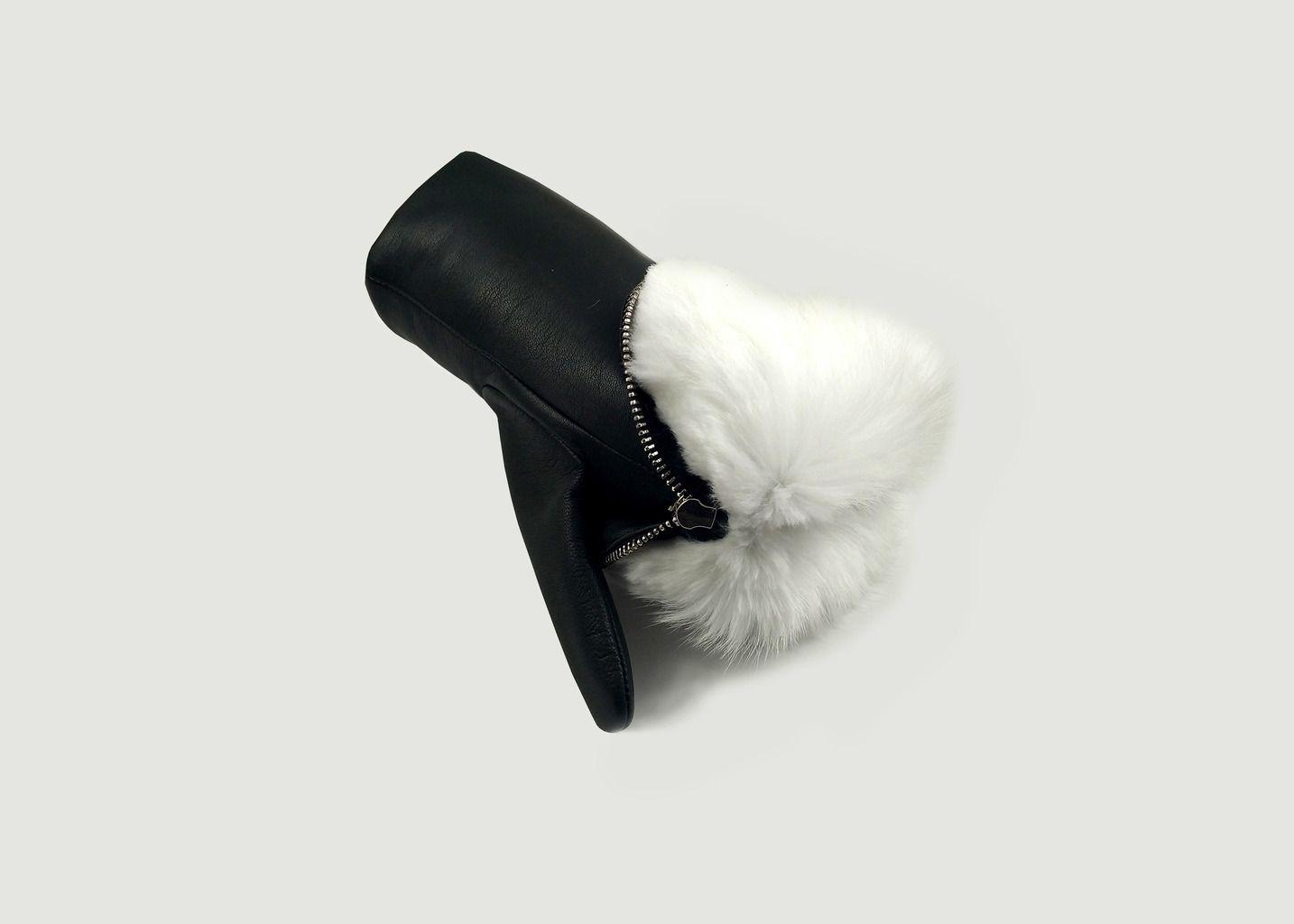 Moufles A136 - Aristide