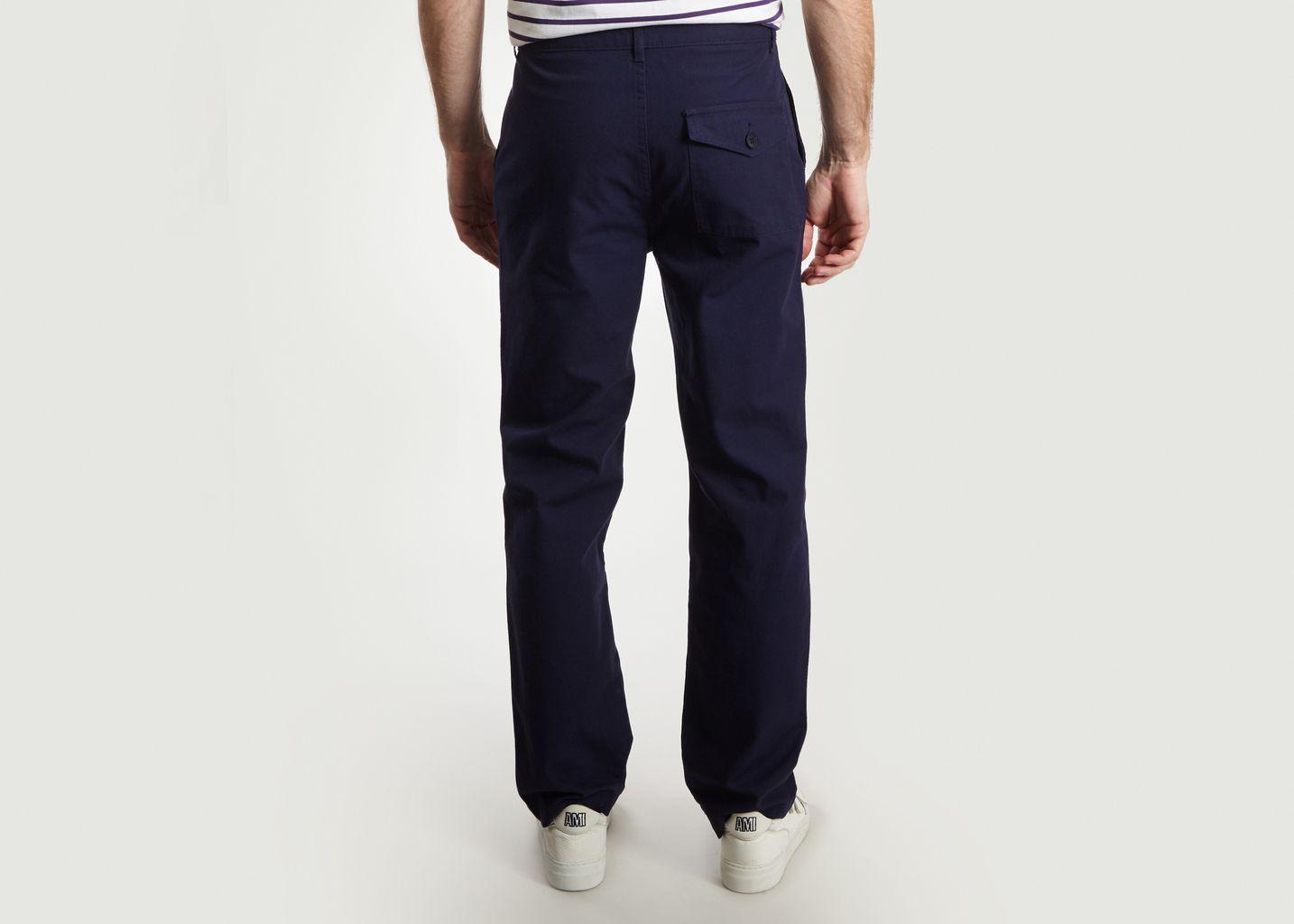 Pantalon Gabare - Armor Lux