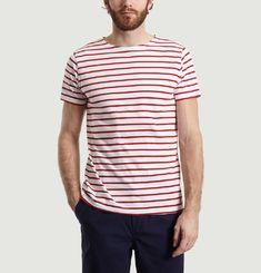 Heritage Mariner T-shirt
