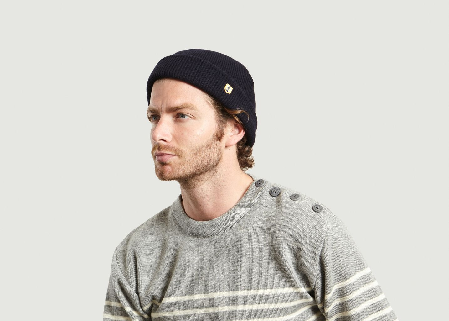 outlet online temperament shoes quality products Heritage Beanie