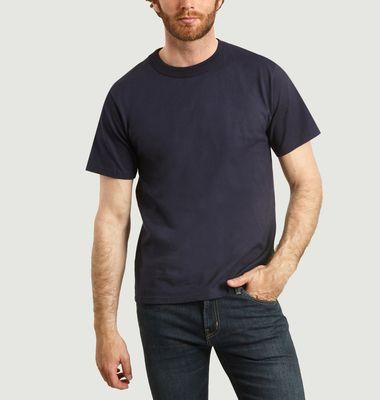T-shirt en coton Callac