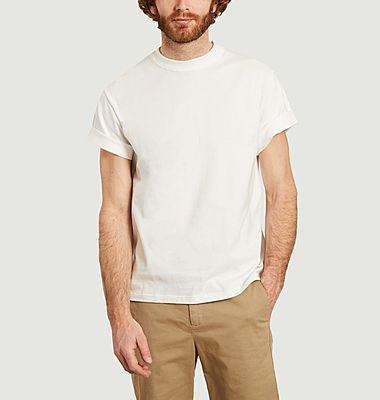 T-Shirt Callac