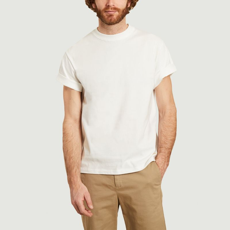 T-Shirt Callac - Armor Lux