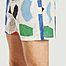 matière Short de Bain x Julie Safirstein - Arrels Barcelona