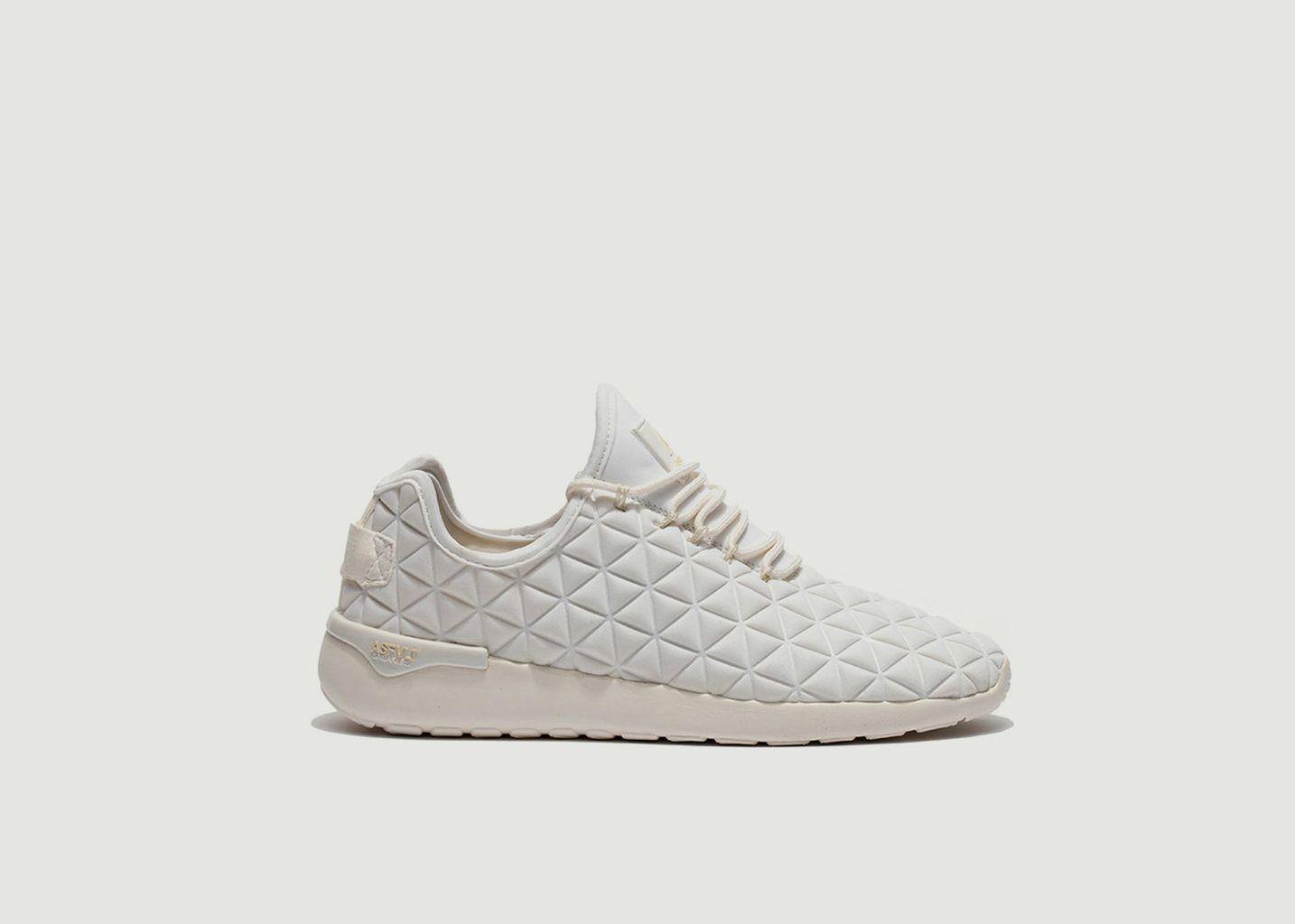 Sneakers speed socks - ASFVLT