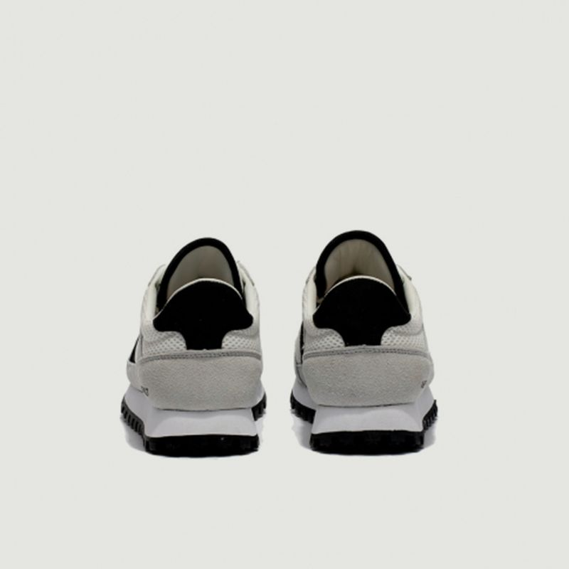 Sneakers Chase - ASFVLT