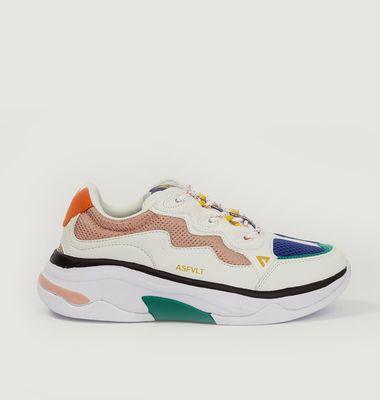 Sneakers Onset