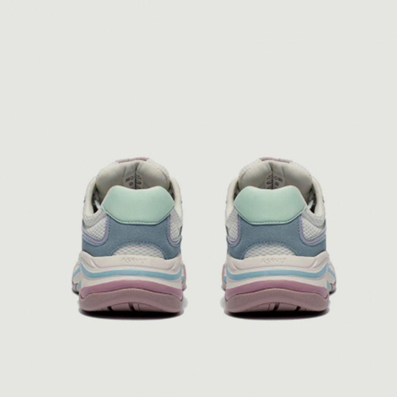 Sneakers Onset - ASFVLT