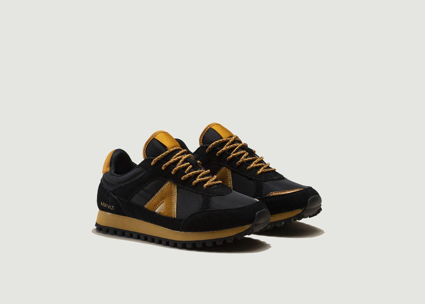 Sneakers de running Chase - ASFVLT