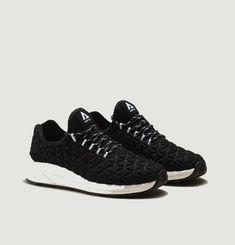 Speed Socks sneakers ASFVLT