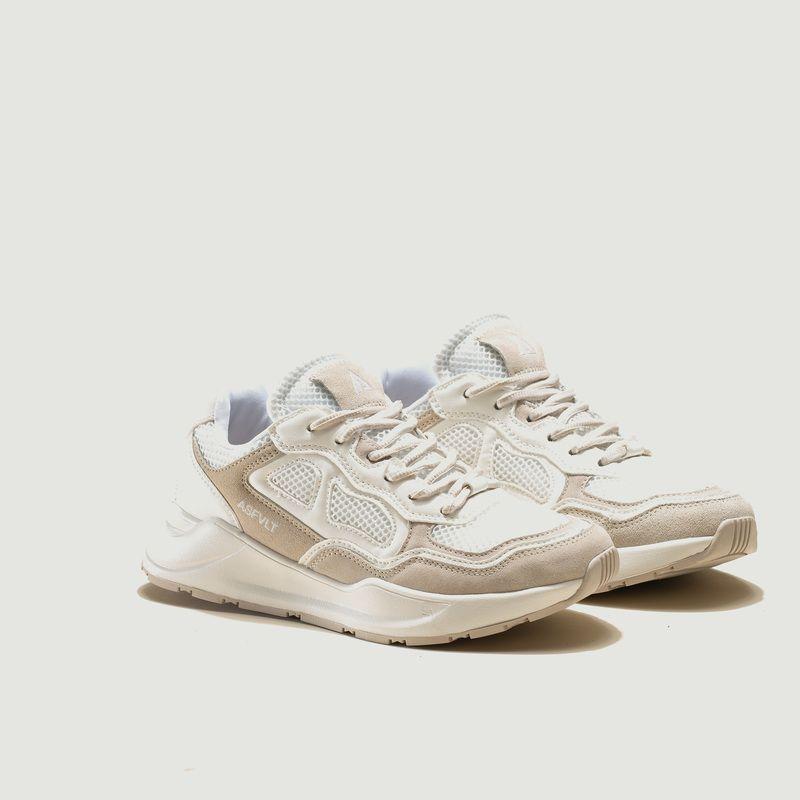 Sneakers de running Concrete - ASFVLT