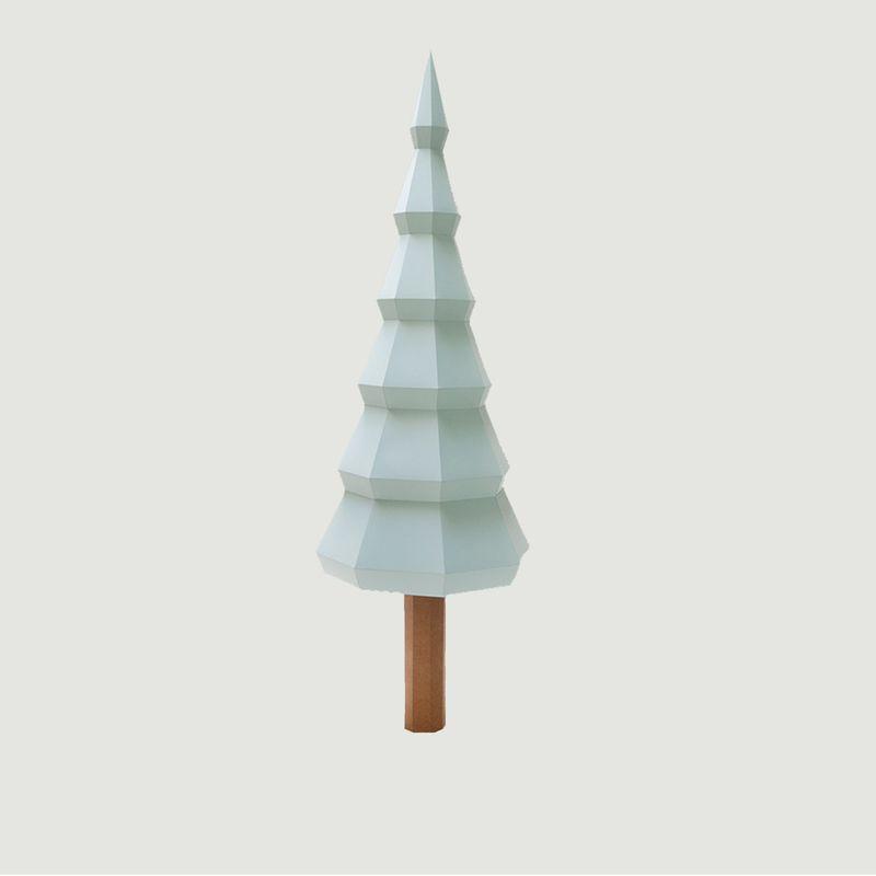 Kit X*Mas Tree  - Assembli