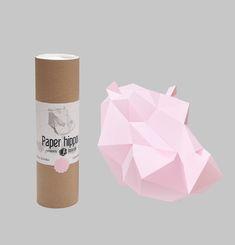 Paper Hippo Kit