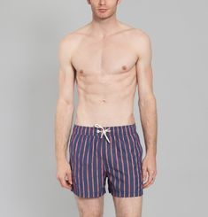 Short de Bain Bellevue