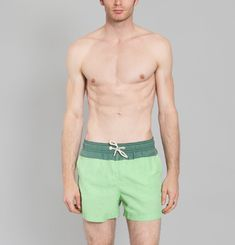 Bibi Swim Short