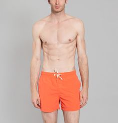 Frégate Swim Short