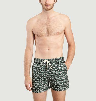 Cocodrillo Swimming Trunks