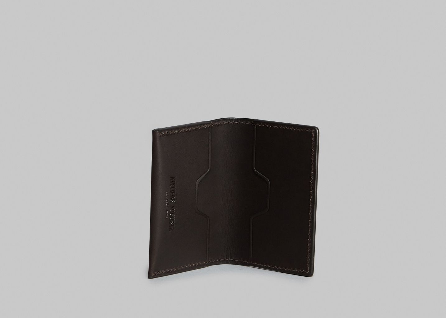 Choiseul Card Holder - Ateliers Auguste