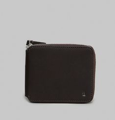 Montesquieu Wallet