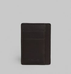 Montpensier Card Holder