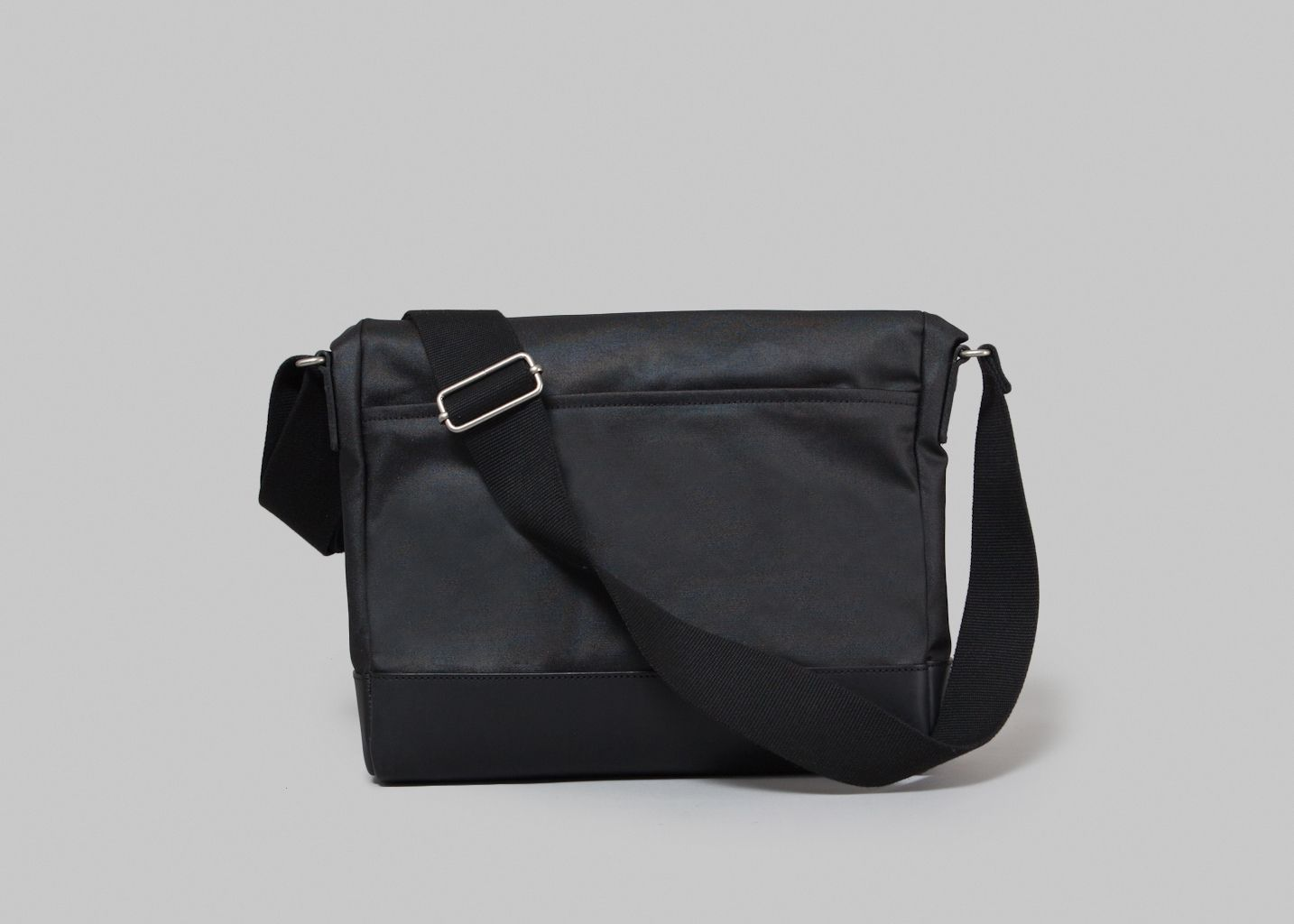 Valmy Bag - Ateliers Auguste