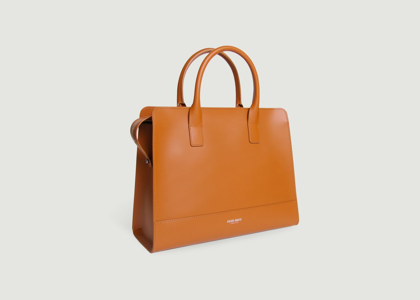 sac madame caramel ateliers auguste | l'exception