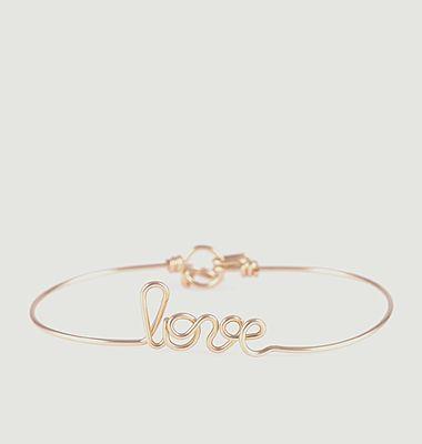 Bracelet Original Love