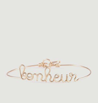 Bracelet Original Bonheur