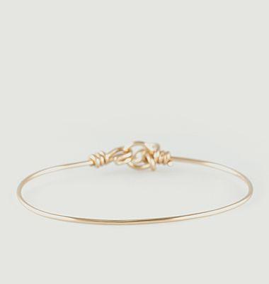 Bracelet Original Nude Pure