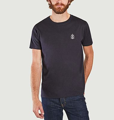 T-shirt Les Saintes