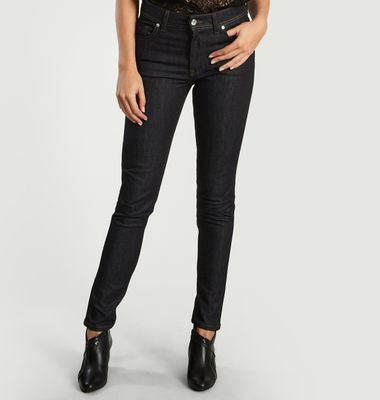 Jean Slim Midnight ADN60