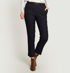Hendry Trousers