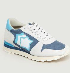Sneakers Argo