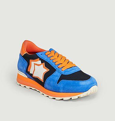 Sneakers Sirius
