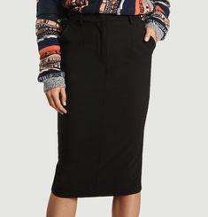 Lafayette Skirt