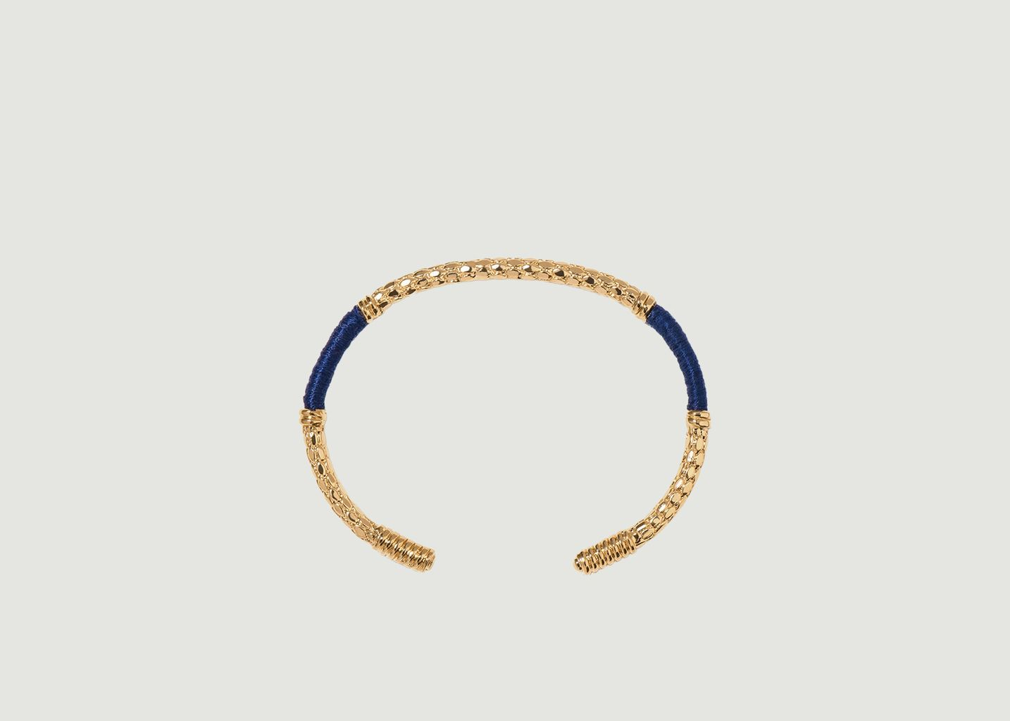 Bracelet Soho - Aurélie Bidermann