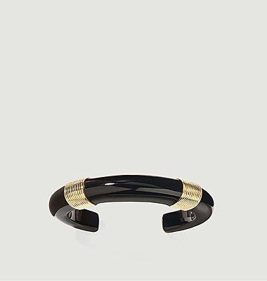 Bracelet Katt