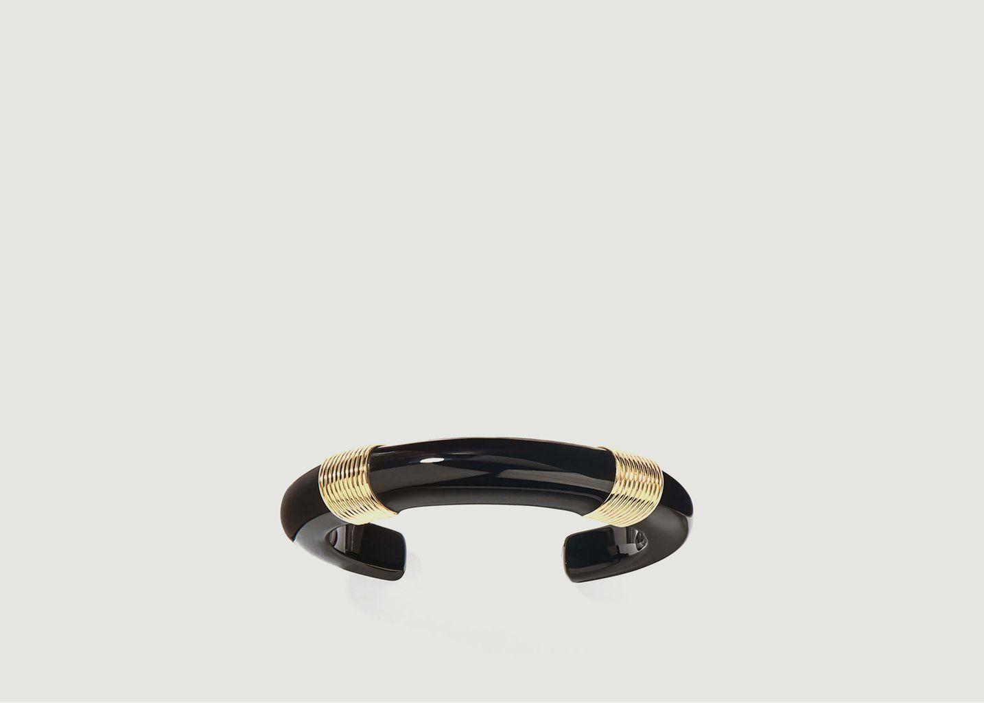 Bracelet Katt - Aurélie Bidermann