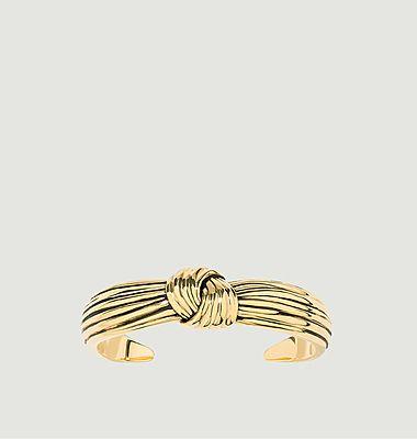 Bracelet Nalia