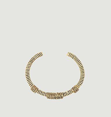 Bracelet Gerlinda