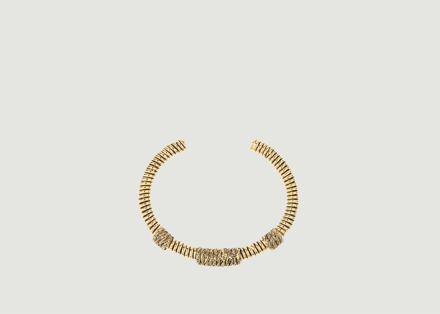 Bracelet Gerlinda - Aurélie Bidermann