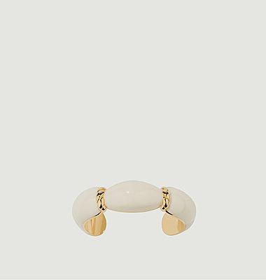 Bracelet Marlene