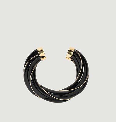 Bracelet Diana XL