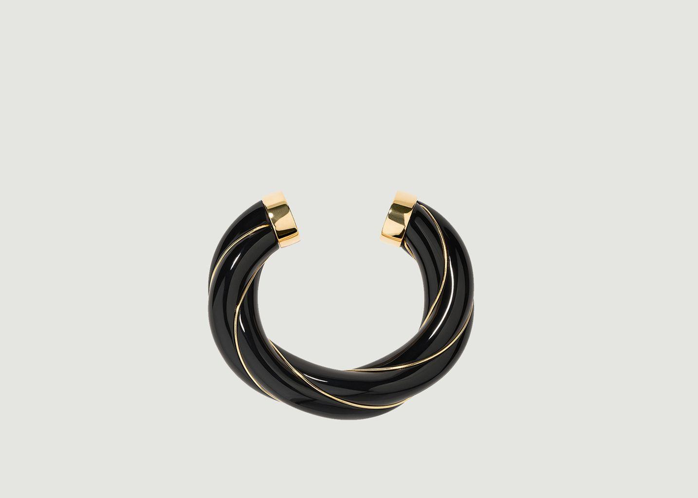 Bracelet Diana XL - Aurélie Bidermann